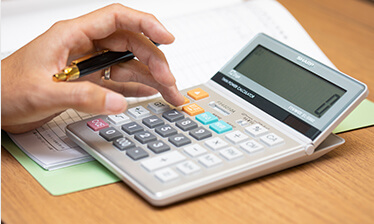 04 提携税理士による簡易相続税シュミレーション