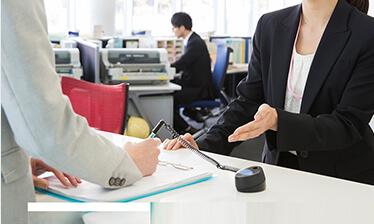 07 生前贈与による不動産登記申請