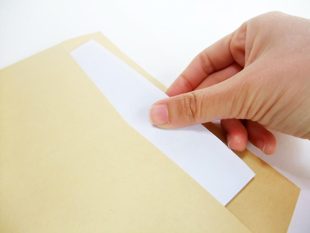 第6回 自筆証書遺言作成の注意点