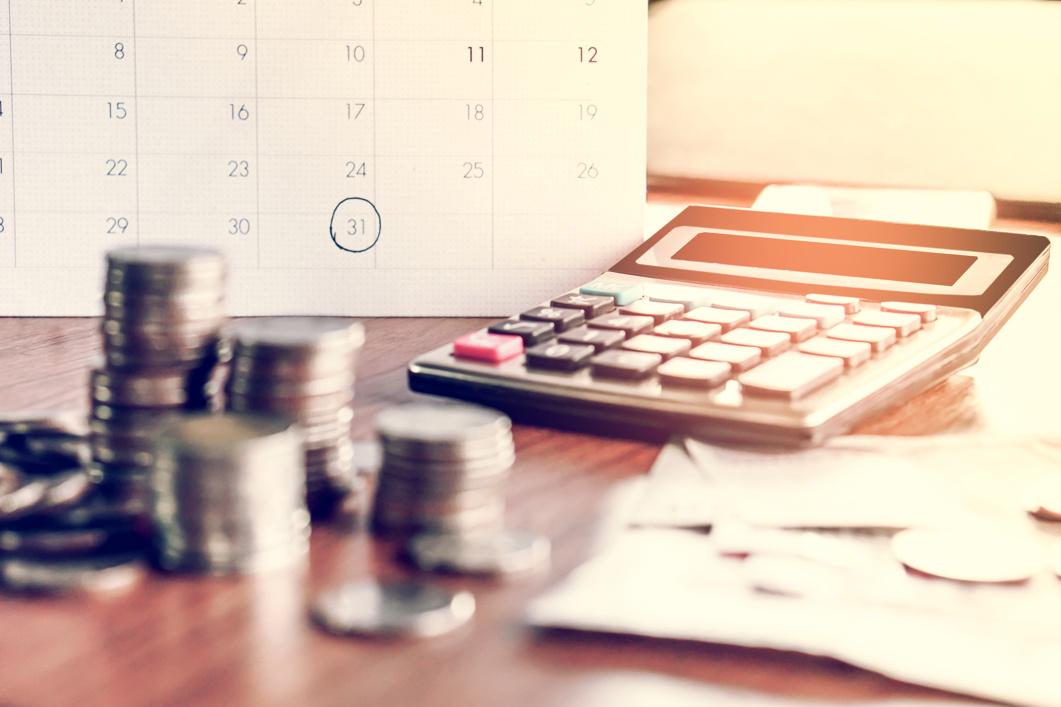 3金融機関のみの解約手続なら、相続手続節約プランがお得!