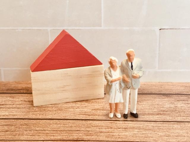 「長年の介護」は相続時に寄与分として認められる? 寄与分の概要と条件